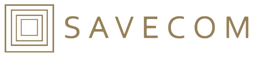 Savecom